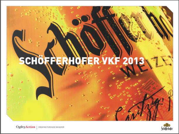 Bildschirmfoto 2013-10-15 um 11.00.47
