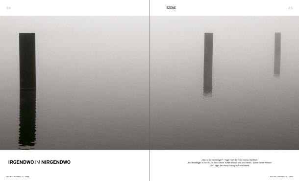 Bildschirmfoto 2013-10-29 um 17.57.14