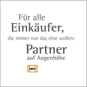 DKV EUROSERVICE