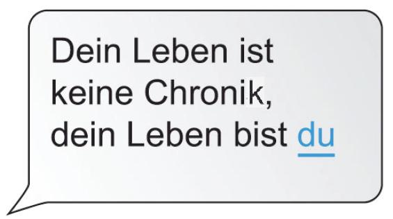 Bildschirmfoto 2014-06-30 um 07.44.24