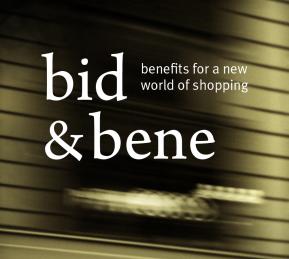 bid & bene