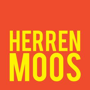 HERRENMOOS